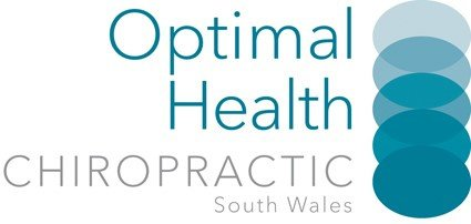 Optimal Health Chiropractic - Monmouth
