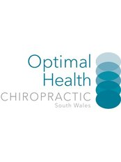 Optimal Health Chiropractic - Monmouth - Monmouth Natural Health Centre, Bridges Community Centre, Drybridge Park, Monmouth, NP25 5AS,  0
