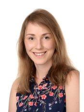 Dr Rhiannon Hughes - Partner at Attend 2 Health
