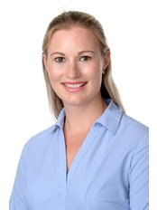 Dr Louise  Hampton - Practice Director at Attend 2 Health