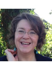 Ms Clare Bennison - Practice Therapist at Ryde Chiropractic and Complementary Therapies