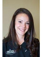 Rebecca Johnson -  at Hope Spinal Wellness
