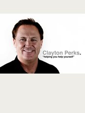 Glasgow Chiropractic - Newton Mearns - Dr Clayton Perks