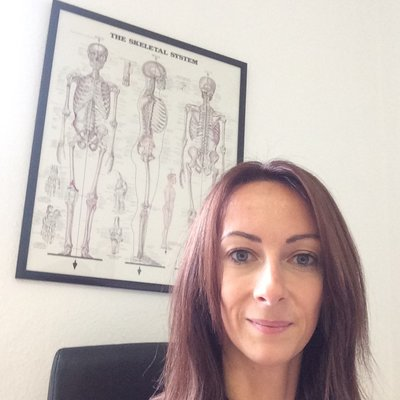 Salford Chiropractic Clinic