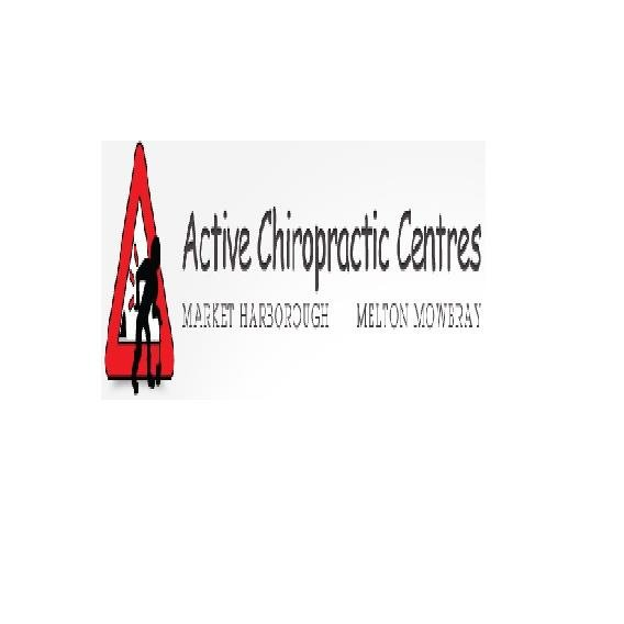 Active Chiropractic Centres - Market Harborough