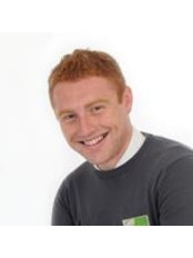 Dr Tom Lawrence - Doctor at Chirohealth Scunthorpe