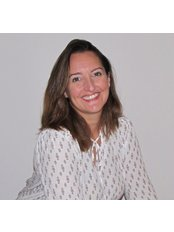 Dr Lorraine Le Mare - Doctor at Sensus Health and Wellness - Fulham