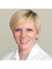 Photomedicine - Therapeutic Laser Therapy - Sayer Chiropractors & Physiotherapy Kensington W8
