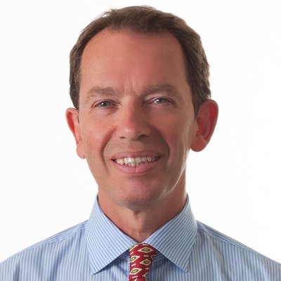 Dr Michael Durtnall