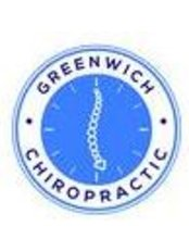 Greenwich Chiropractic Clinic - image 0