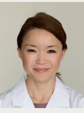 Sayer Chiropractors & Physiotherapy City EC2 - Nobue Imai Acupuncture - Shiatsu - Massage