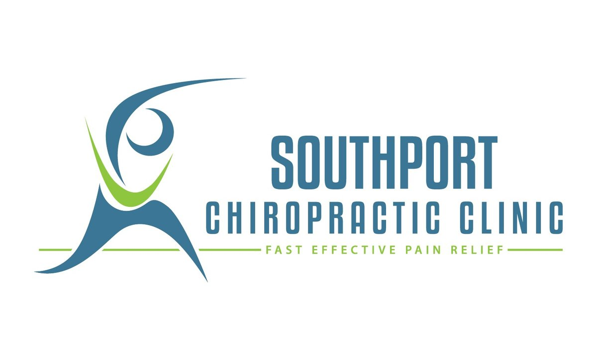South Liverpool Chiropractic Clinic