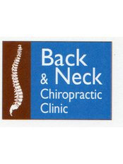 Back and Neck Chiropractic Clinic - image 0