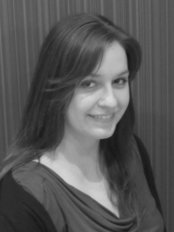 Vicky Pittman -  at Morningside Chiropractic Clinic
