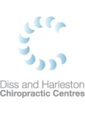 Diss Chiropractic Clinic - 1 Roydon Road, DISS, Norfolk, IP22 4LN,  0
