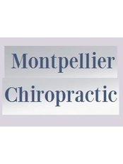 Montpellier Chiropractic - The Serenity Centre, 8a Montpellier Street, Harrogate, North Yorkshire, HG1 2TQ,  0