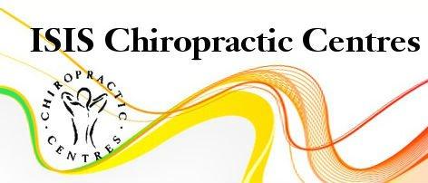 ISIS Chiropractic Centres - Northampton