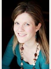 Laura Evans Chiropractic - Ms Laura Evans
