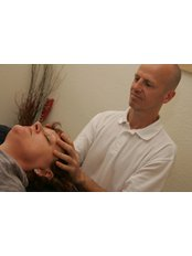 CST - Craniosacral Therapy - Wellbeing Clinic
