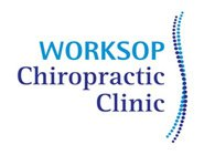 Worksop Chiropractic Clinic