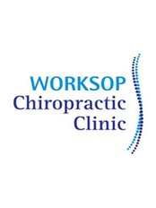 Worksop Chiropractic Clinic - image 0