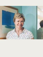 Dixon Health Batheaston - 207 London Road East, Batheaston, Bath, BA1 7NB,