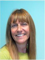 Sharon Davies Chiropractor - Taunton Chiropractic Neck & Back Pain Clinic, Award winning Chiropractic care in Taunton, Chiropractors Taunton - Aesthetic Medicine Physician at Taunton Chiropractic Neck & Back Pain Clinic