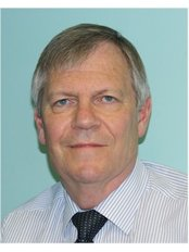 Tim Jay Chiropractor - Taunton Chiropractic Neck & Back Pain Clinic, Award winning Chiropractic care in Taunton, Chiropractors Taunton - Aesthetic Medicine Physician at Taunton Chiropractic Neck & Back Pain Clinic