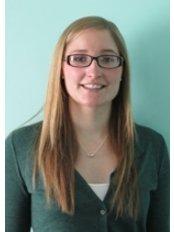 Joanne Oaten Chiropractor/Director - Taunton Chiropractic Neck & Back Pain Clinic, Award winning Chiropractic care in Taunton, Chiropractors Taunton - Practice Director at Taunton Chiropractic Neck & Back Pain Clinic