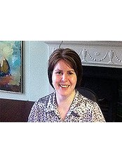 Elaine Lishman - Practice Manager at Thorne Road Chiropractic Clinic