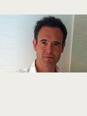 Thorne Road Chiropractic Clinic - Peter Oxenvad