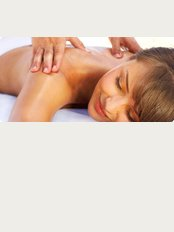 Leamington Spa Chiropractic Clinic - 1 The Precinct, Spinney HIll, Warwick, Warwwicks, CV34 5SR,