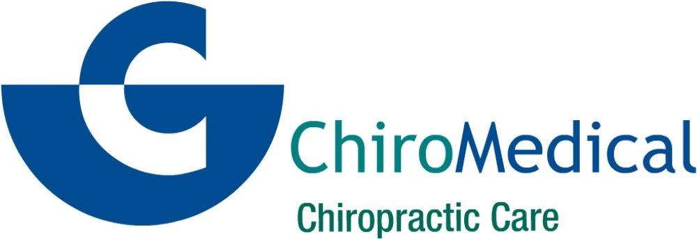 Spine Clinic Dr Sarah Parks - Port Talbot