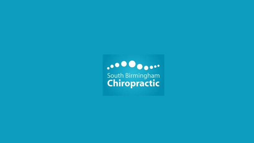South Birmingham Chiropractic Hollywood