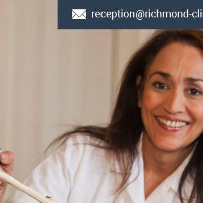 Dr  Pratiksha Patel