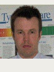 Huddersfield Chiropractic Clinic - 63 Reinwood Road, Lindley, Huddersfield, West Yorkshire, HD3 4DH,