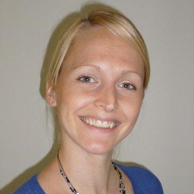 Dr Lucinda Rowe (Doctor of Chiropractic)