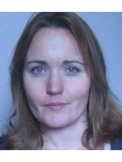 Dr Joanna Swallow - General Practitioner at The Porch Surgery