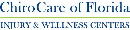 ChiroCare of Florida - Ft Lauderdale