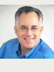 Miami Chiropractor Michael P. Newman - 9420 Southwest 77th Avenue Ste 100, Miami, Florida, 33156,