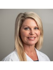 Dr Brittney Day - Nurse at Bailey Health Solutions