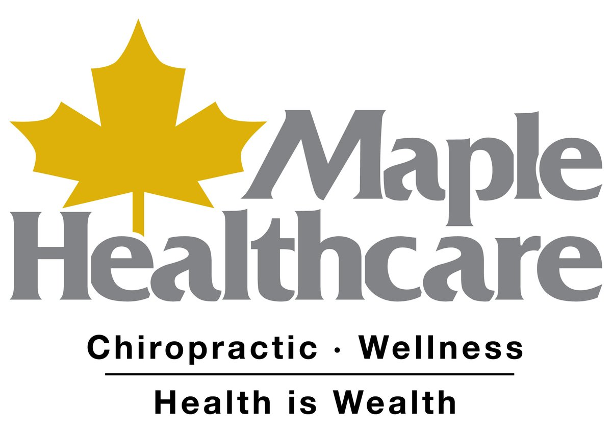 Maple Healthcare Center - District 5