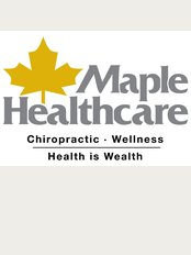 Maple Healthcare Center - District 3 - 107B Truong Dinh Street, Ward 6, District 3, Ho Chi Minh City,