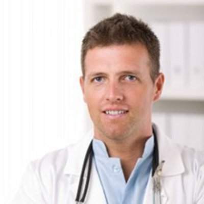 41 The Headrow Dentalcare