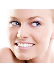 Advanced Skin Solutions - Beauty Salon in South Africa