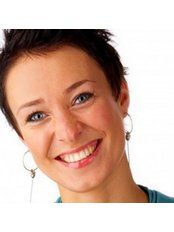 Kensington Dental Practice - Dr Alicia Oosthuizen - Dental Clinic in South Africa
