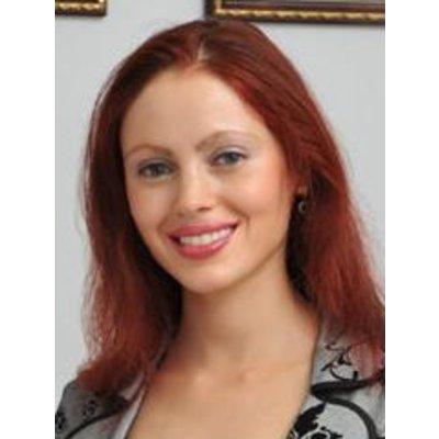 Dr Helen S Dental Studio Cosmetic Dentist In Armadale