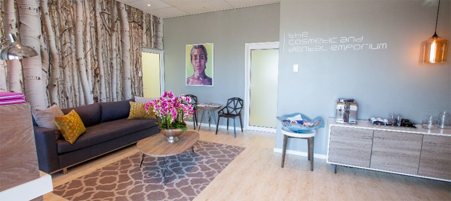 The Cosmetic And Dental Emporium Cape Town Cosmetic
