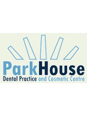 The Park House Dental Surgery Springhead - image 0