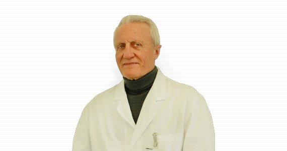DaVinci Clinic - Prishtinë